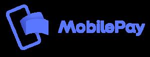 Mobilepay til 51298
