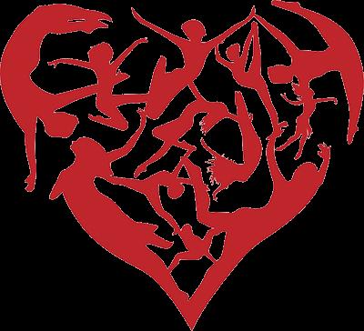 Krolykketerapi logo